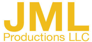 JML Productions LLC
